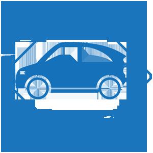 Ai United Insurance Free Auto Insurance Quote Car Insurance